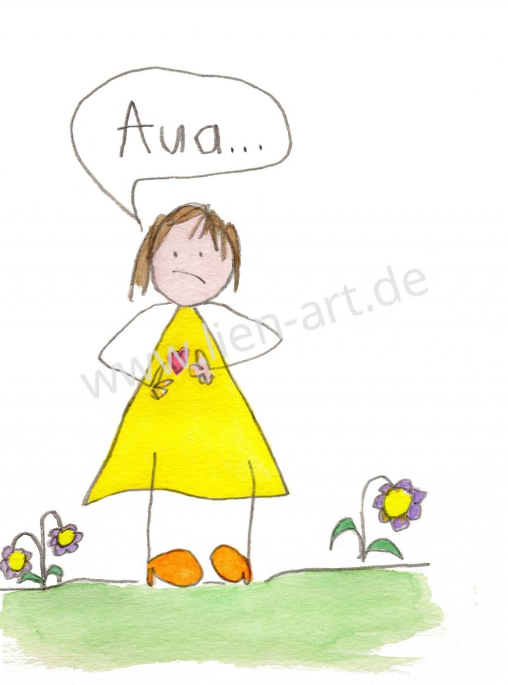 G_Aua