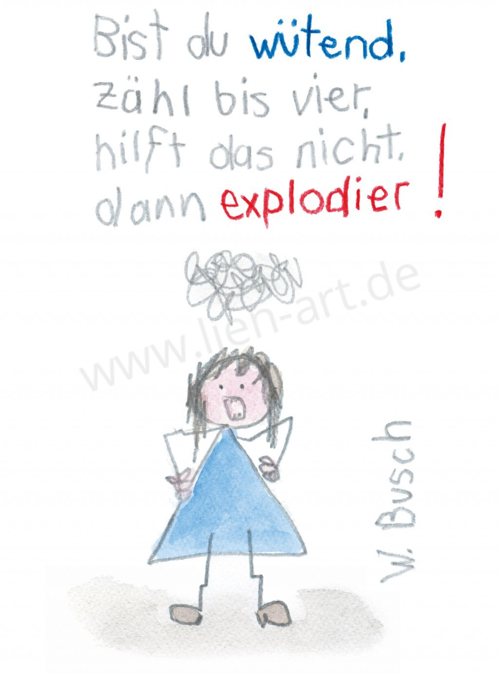 G_Explodier
