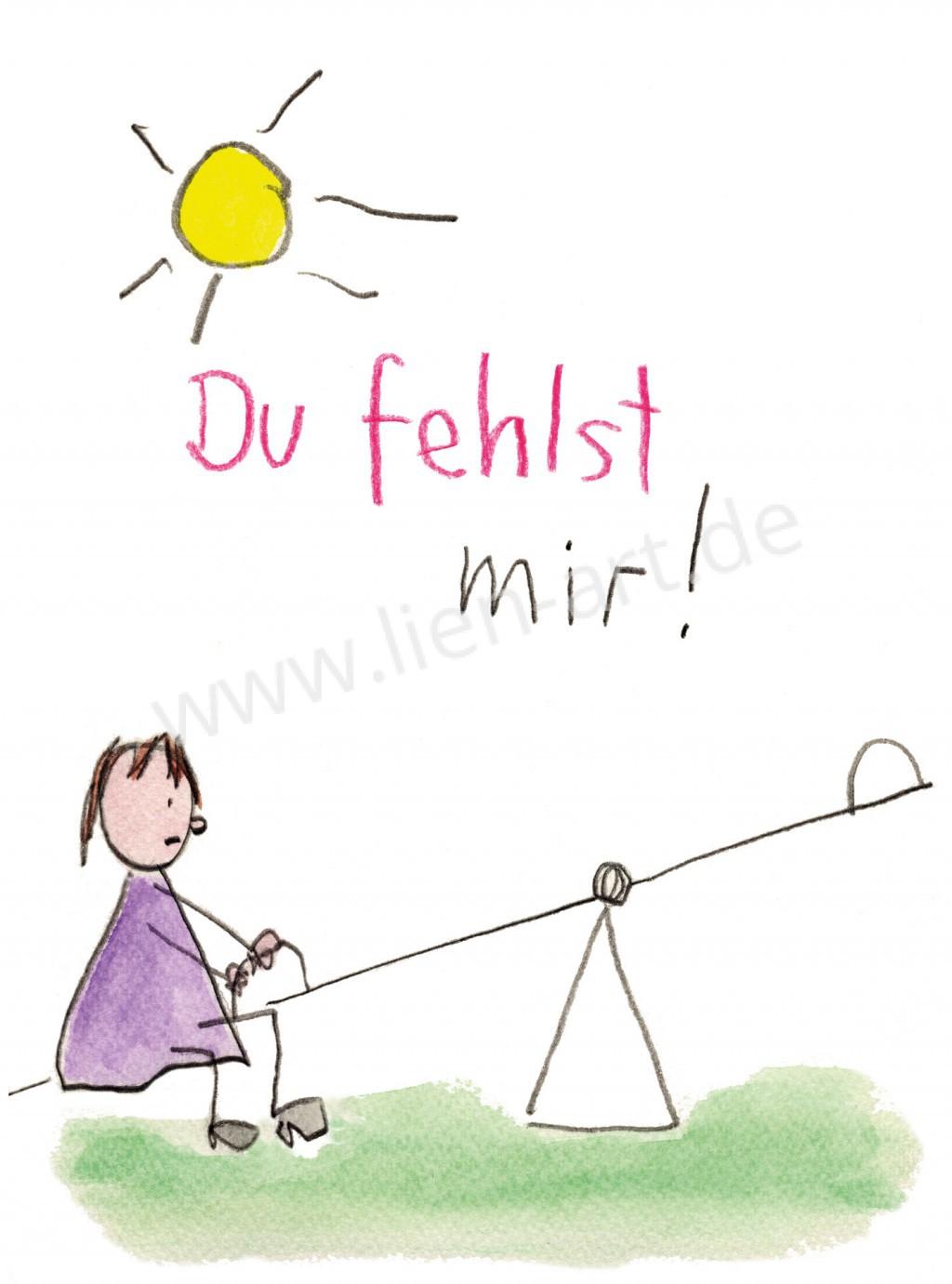 G_Fehlstmir