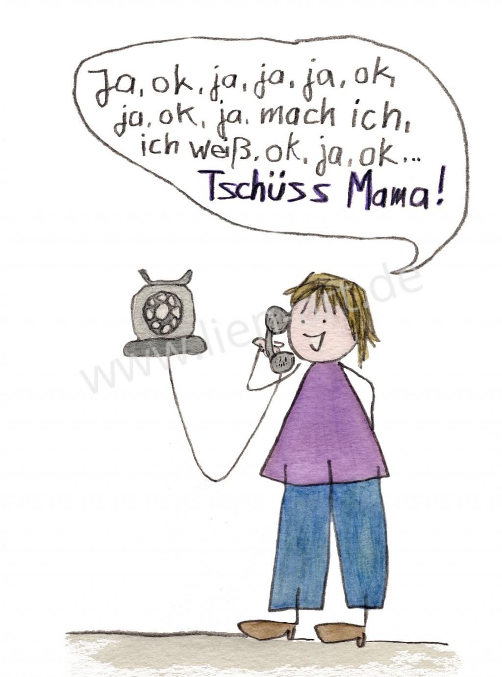 G_TschuessMama