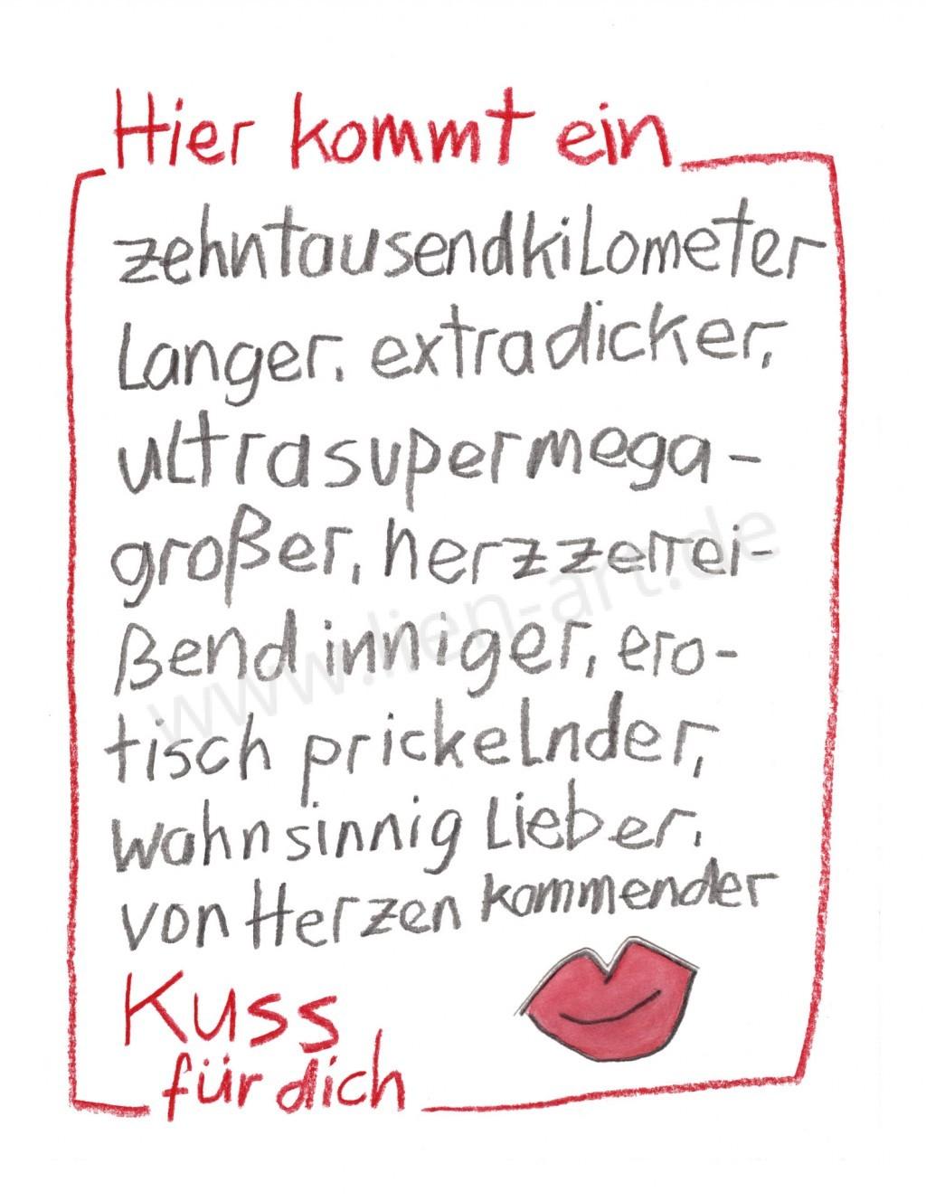 W_PK1104_Kuss