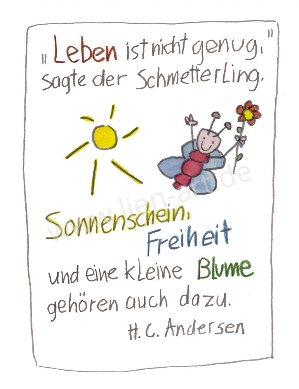 W_PK1112_Schmetterling