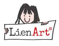 LienArt Logo