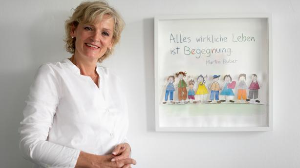 Andrea Lienhart Kunst Postkarten