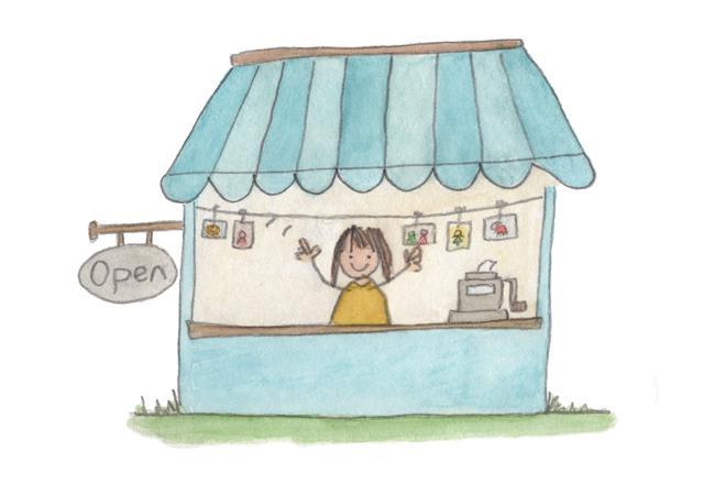 lienart-lienhart-postkarten-shop